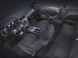 dodge challenger interior. 2013 dodge challenger coupe hatchback sxt 2dr interior