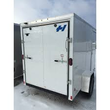 similiar enclosed trailer wiring diagram keywords haulmark enclosed trailer wiring diagram haulmark circuit diagrams