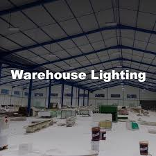 Warehouse Led Light Fixtures Lampshining Several Warehouse Led Lighting Fixtures Improve Your Warehouse Lighting Contact Us Video High Bay Led Lighting Led Outdoor Lighting Lighting Suppliers