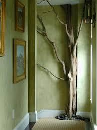 Wall Tree Coat Rack Inside Tree Decor Google Search Diseño Pinterest 89