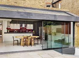 distinctive kitchens london ontario kitchen cabinet refacing