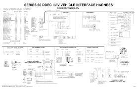 detroit series 60 ecm wiring diagram Detroit Series 60 Ecm Wiring Diagram i am working on a series 60 detroit that cylinders 1 2 &3 detroit diesel series 60 ecm wiring diagram