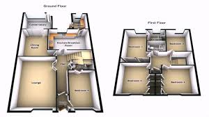 Floor Plan Software  Create Floor Plan Easily From Templates And Floor Plan App For Mac