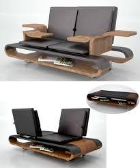 Tags: chair, designs