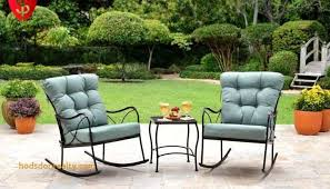kmart patio furniture awesome kmart patio furniture clearance colorful patio patio furniture