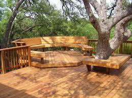 mobile home deck designs. menards deck estimator | lowes planner kits mobile home designs