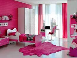 Silver And Pink Bedroom Designing Living Room Inspiration With Pink Ideas Excerpt Cool