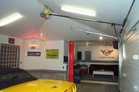 high lift garage door openerGarage Door Lift  Wageuzi