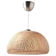 best rattan drum pendant lighting medium size of rattan lamp shades table lamps plus pendant lights