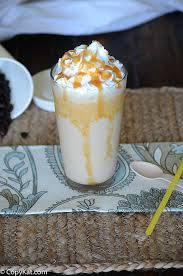 starbucks caramel frappuccino recipe. Delighful Caramel Your Family Will Love When You Make This Starbucks Caramel Frappuccino At  Home For Recipe A