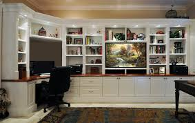 luxury desks for home office. home design wall unit with space for electronics tv writing desk regard to bookcase u2013 luxury office furniture desks s