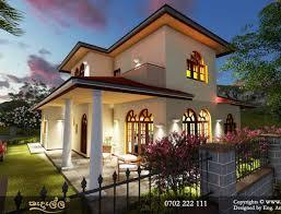 kedalla house designs construction