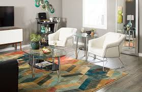 choose stylish furniture small.  Stylish Transforming Your Small Space Into A Stylish Abode Is Easy If You Set The  Stage With To Choose Stylish Furniture Small D