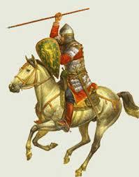 Куликовская битва Многие сейчас пытаются утверждать что татарского ига на Руси не было Татары мол не держали в русских городах гарнизонов а лишь ограничивались