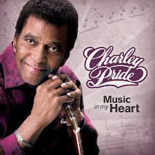 pride and joy a gospel collection by charley pride on apple