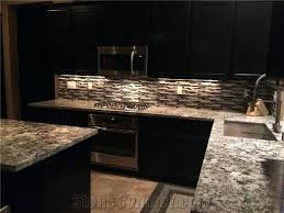 white kitchen island cart granite top pricechexinfo