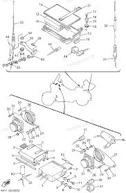 2001 yamaha royal star venture wiring diagram 2001 automotive description 0056 yamaha royal star venture wiring diagram
