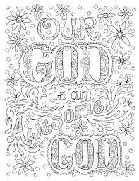 Coloring Sheets For Sunday School School Printable Coloring Pages