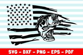 Generates scalable vector graphics (svg). 3 Fish Duck Cricut Svg Designs Graphics