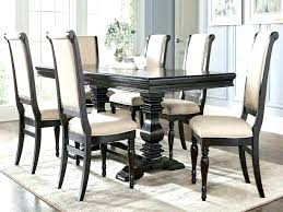 rooms to go dining tables beautiful dining table dining table set rooms to go beautiful dining rooms to go dining tables