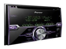 pioneer car stereo wiring colors images dvd car radio wiring pioneer fh x720bt pioneer usa car stereo speakers