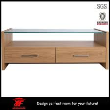 china argos glass top living room furniture lcd wooden tv rack designs china tv stand tv cabinet