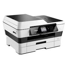 Mfc J6720dw All In One A3 Inkjet Printer Brother Uk