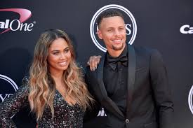 Report: Steph Curry scoops up Atherton estate for $31 million - SFGate