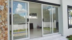 the elite vista stacking folding door is designed from 3 panel doors up to 10 panel doors and the sizes vary from 1 2m up to 10 5m in width and up to 2 7m