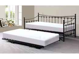 ashley furniture mattress sale 2017 return store hours firm donations prices phoenix mat stores in bedroom giant sleepy s futon