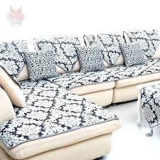 couch slipcover target couch covers for sectionals target target sectional sofa for covers for sectional couches