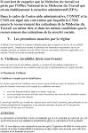 cinss org montreuil