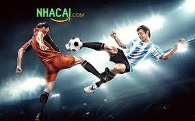 Kết quả hình ảnh cho site:nhacai.com