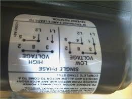 great baldor motor wiring diagram baldor single phase motor wiring