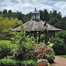 10 for botanic garden admissions in boylston tower hill botanic garden groupon