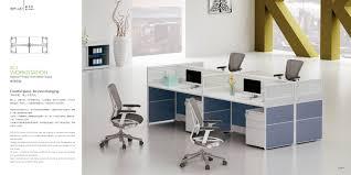 top brand furniture manufacturers. Top Brand Furniture Manufacturers. Loading Zoom Manufacturers A N