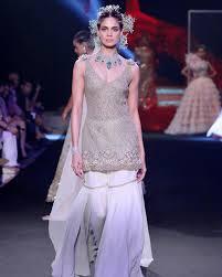 Suneet Varma Design Pvt Ltd