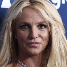 Britney Spears under investigation for alleged battery   Britney Spears