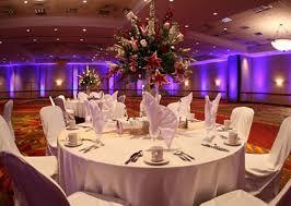 Hampton Inn And Suites Mesquite Tx Wedding Venues