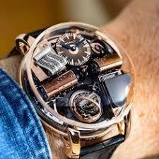 watch: лучшие изображения (261) в 2019 г.   <b>Часы</b>, Мужские <b>часы</b> ...