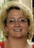 Teri Hancock Obituary - Death Notice and Service Information