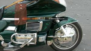 honda goldwing wiring diagram 1993 wirdig 1997 honda gl1500 se goldwing on honda goldwing 1800 wiring diagram