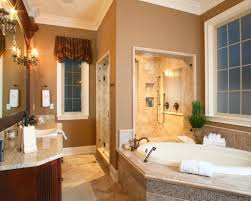 Stunning Dream Spa Style Bathrooms