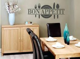 Bon Appetit Wall Decor Plaques Signs Bon Appetit Kitchen Decor For Startling Wall Decor Plaques Signs 96