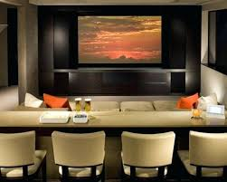 small media room ideas. Media Room Decor Ideas Awesome Home Pictures Small Decorating .