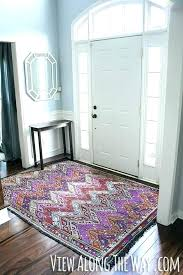 round entryway rugs entry way rugs round entryway rugs rugs nice round area rugs classroom rugs as foyer rug entryway rugs and runners