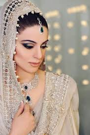 indian jewelry 1 dresses stani bridal makeup stani bridal bridal makeup