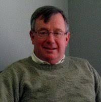 Bob Zerbe - Ann Arbor, MI (789 books)