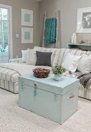home design shabby chic furniture ideas. shabby chic decor ideas shabbychic home design furniture