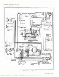 1966 chevy truck wiring schematic 1966 image 1965 1966 gmc truck wiring questions the 1947 present on 1966 chevy truck wiring schematic